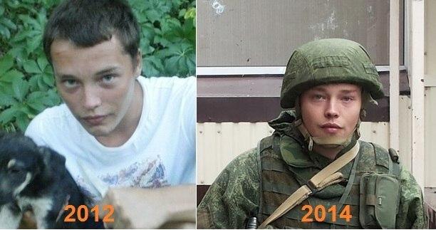 aleksey_milchakov_1