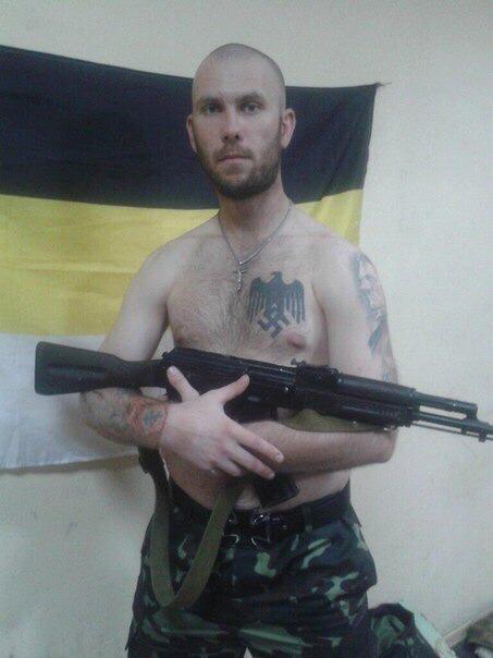 raevskiy_anton_1