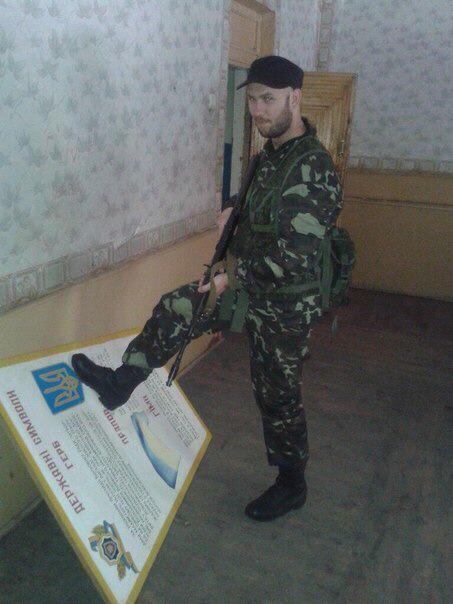 raevskiy_anton_2