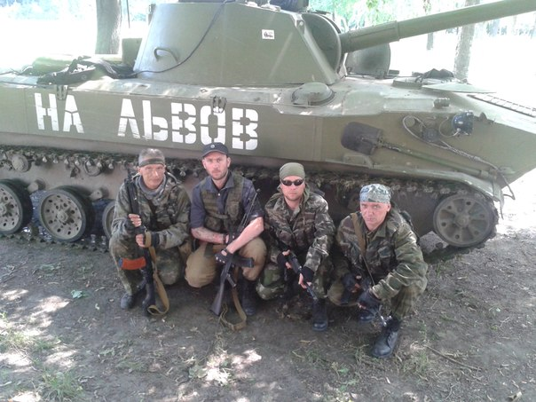 raevskiy_anton_7